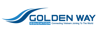 Goldenway education